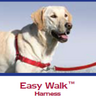 easywalkharness