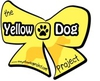 Yellow Dog Project Ribbons