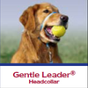 "The Gentle Leader Headcollar 5/8"" Nose Loop"