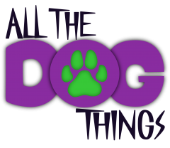 All The Dog Things